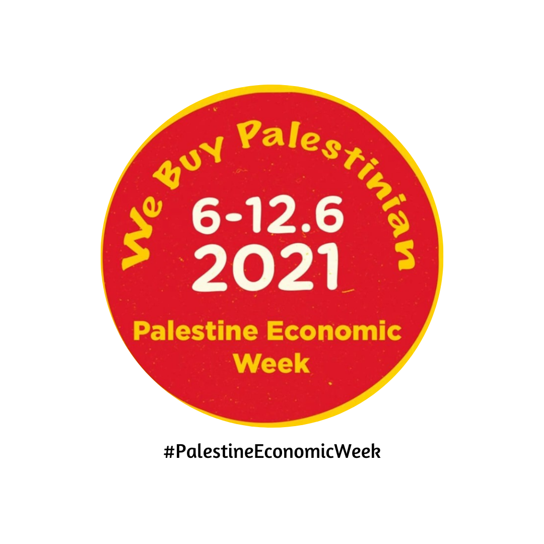 Support Palestinian Owned Businesses
